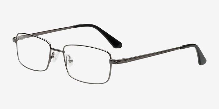 Eyeglasses Frames Philadelphia : Dimensions