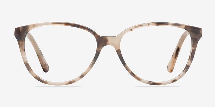 apply frames found