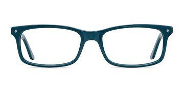 Green Mandi -  Classic Acetate Eyeglasses