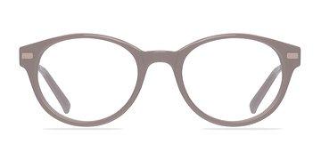 Gray Utopia -  Classic Acetate Eyeglasses
