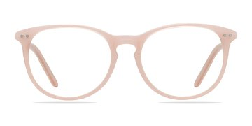 Pink Fiction -  Fashion Acetate Eyeglasses