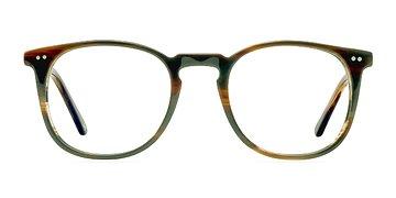 Macchiato Shade -  Fashion Acetate Eyeglasses
