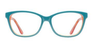 Blue Joy -  Fashion Acetate Eyeglasses