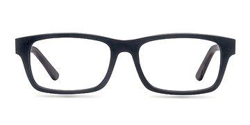 Black Emory M -  Classic Eyeglasses