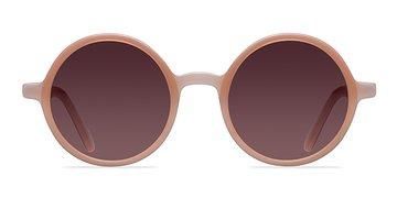 Pink Alena -  Sunglasses