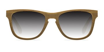 Yellow Malibu -  Sunglasses