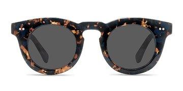 Floral Cordoba -  Sunglasses
