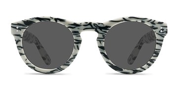 White Black Ibiza -  Sunglasses