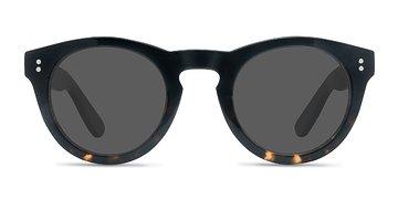 Tortoise Ibiza -  Sunglasses