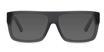 Matte Gray Fresh -  Sunglasses