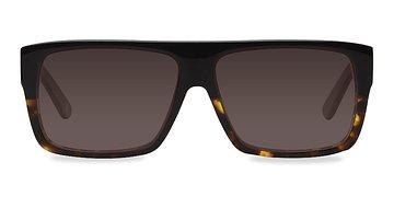 Black Tortoise Fresh -  Sunglasses