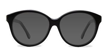 Dark Gray Stella -  Sunglasses