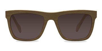 Yellow Virtual -  Sunglasses