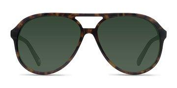 Tortoise Jakarta -  Sunglasses