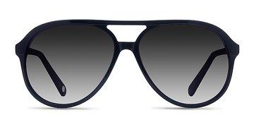 Black Jakarta -  Sunglasses