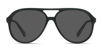 Dark Green Jakarta -  Sunglasses