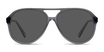 Gray Jakarta -  Sunglasses