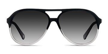 Black Clear Jakarta -  Sunglasses