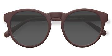 Marsala Taylor -  Sunglasses