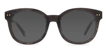 Gray Till Sunset -  Sunglasses