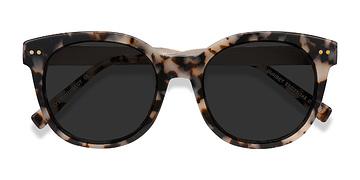Tortoise Till Sunset -  Sunglasses