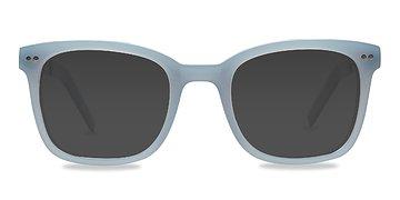 Blue Peach -  Sunglasses