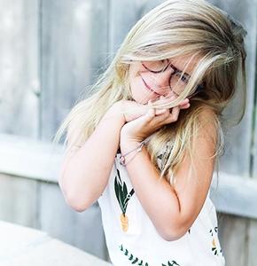 Little Warren