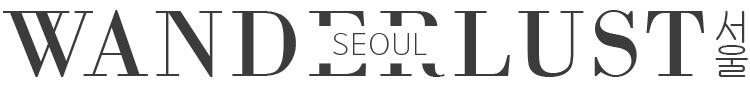 Seoul Collection