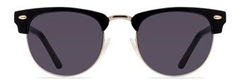 Sunglasses 15% Off