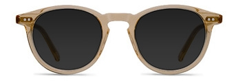 Free Tint For Frames Above $25
