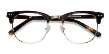 Browline Glasses Online