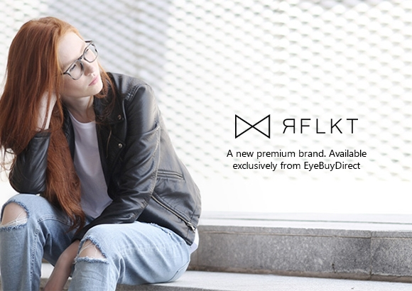 RFLKT brand