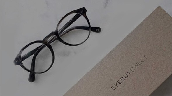 How to Buy Eyeglasses Online