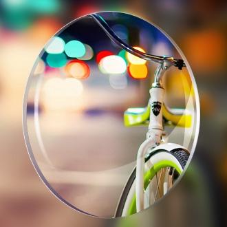Ultra thin lens(1.67)')?>