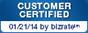 See EyeBuyDirect.com Reviews at Bizrate.com