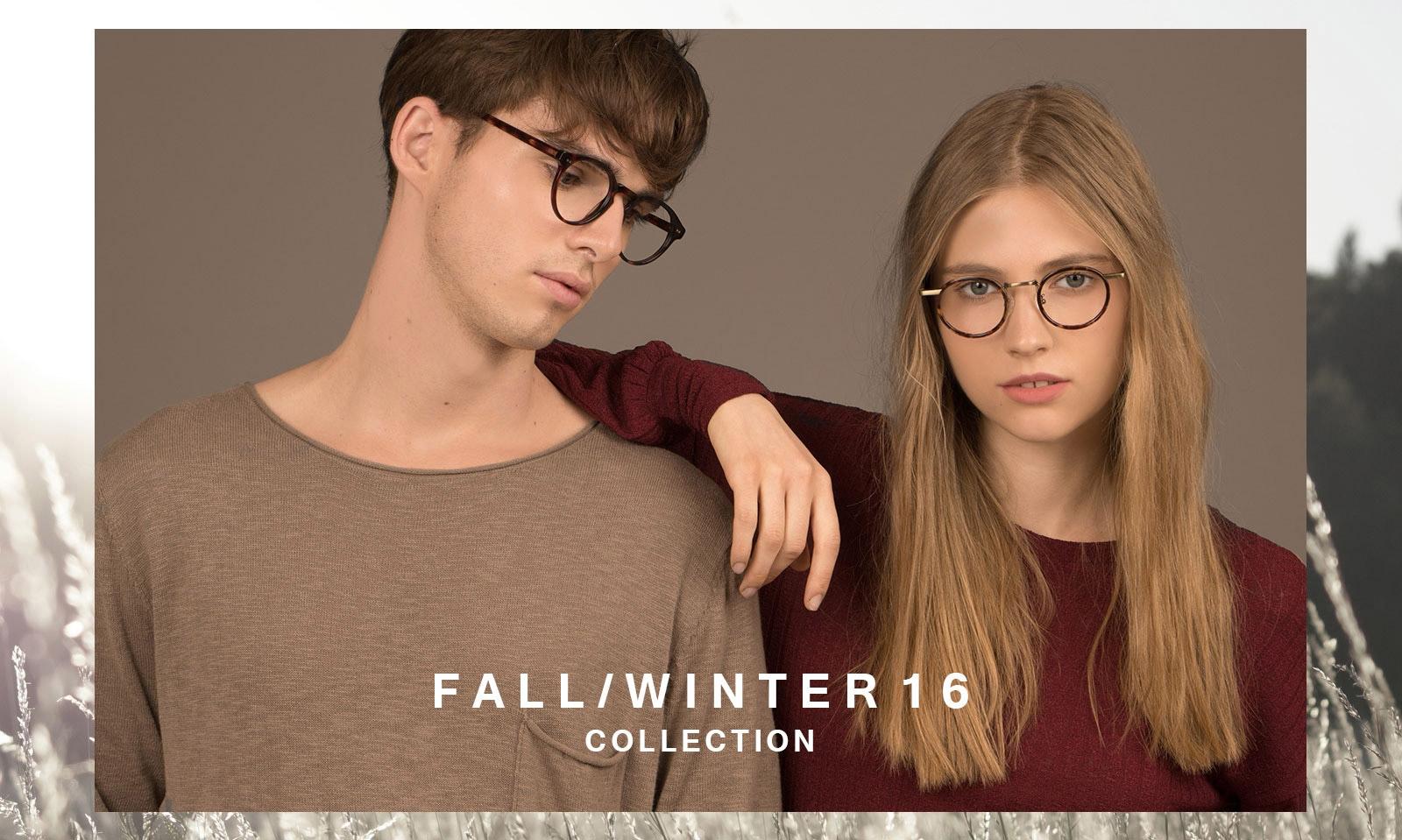 fall/winter 16