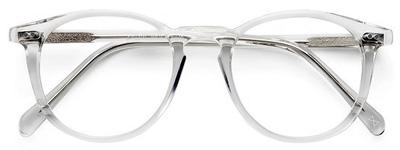RFLKT Eyewear