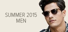 Summer Men