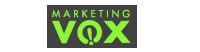 marketingvox.com - EyeBuyDirect Builds Sales with Share-to-Social, Analytics