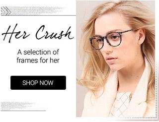 Her Crush