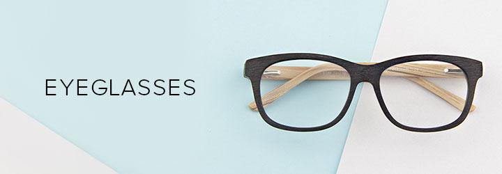 Eyeglasses - Perfect style,unbeatable value.
