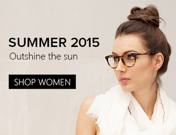 Summer 2015 outshine the sun