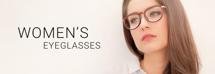 eyeglasses women lp