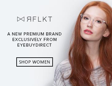 RFLKT women