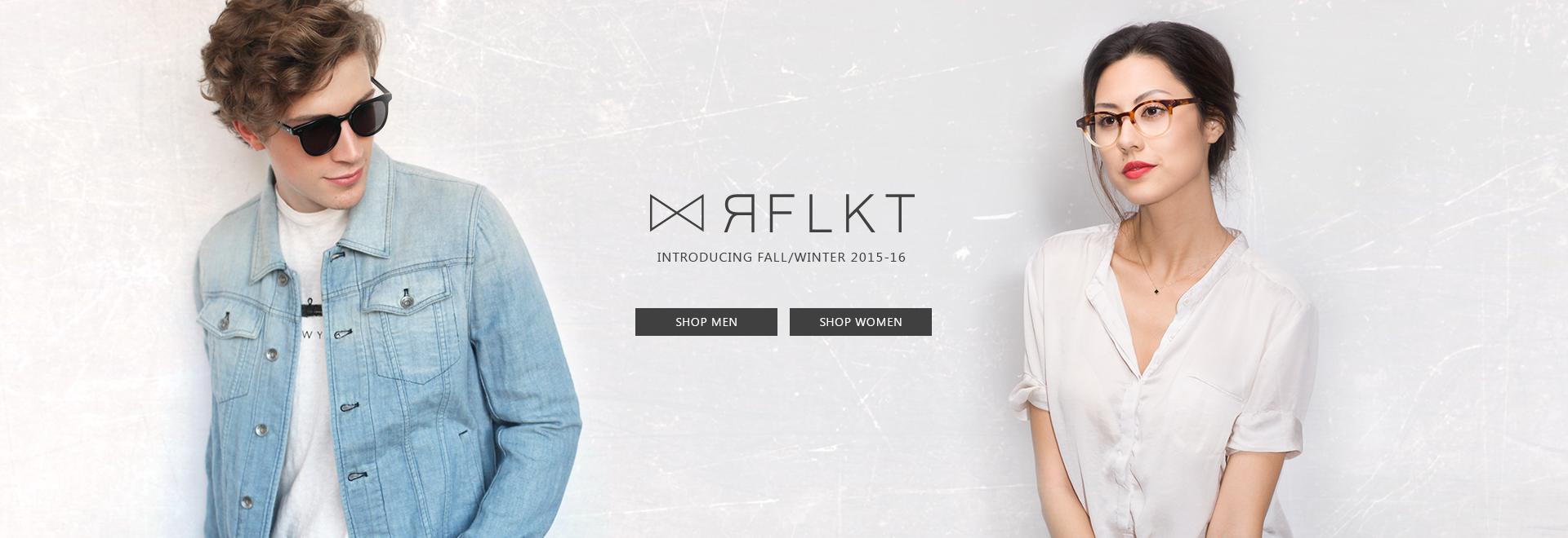 RFLKT Fall Winter