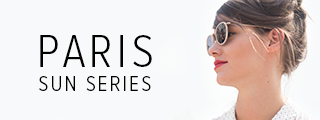 Paris sunglasses Series