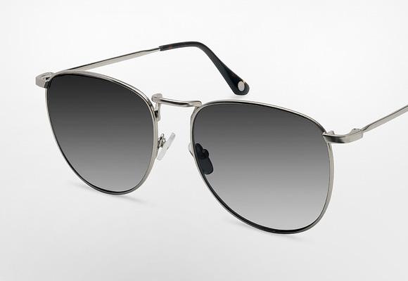 Aviator Eyeglasses Online Principal