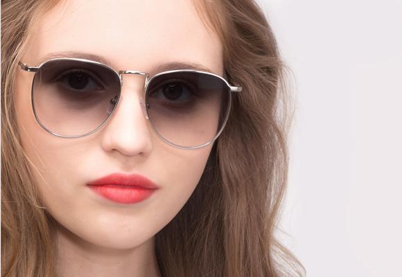 Aviator Eyeglasses Online Secondary