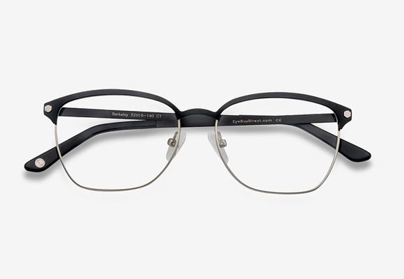Lightweight Eyeglasses Online Principal