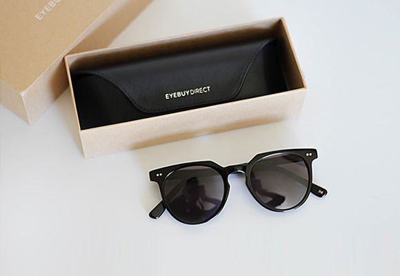 Men Sunglasses and Sunglass Frames for Men Principal